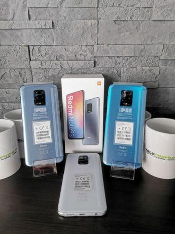 Xiaomi Redmi Note 9s 4GB/64GB / TELEPREMIUM / Intermarche Skierniewice