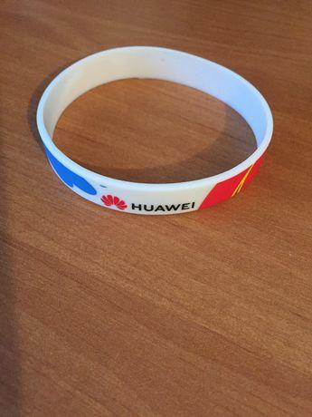 Браслет Huawei