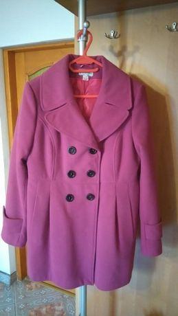 Płaszcz damski XL .