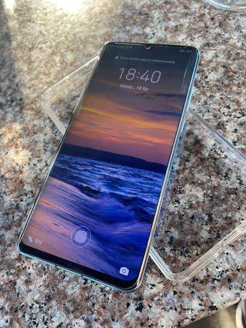 Huwawei p30 pro smartfon 129GB / 6G aurora