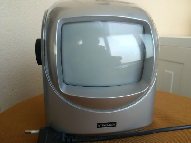 Televisões várias