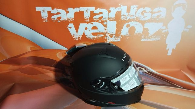 NEXX Helmets XR2 - Capacete integral (NOVO)