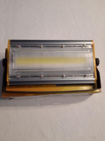 Lampa led 50 wat, liniowy