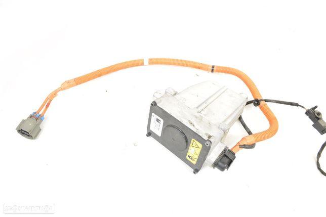 TESLA: 1038901-00-E Módulo eletrónico TESLA MODEL S (5YJS) 85D AWD