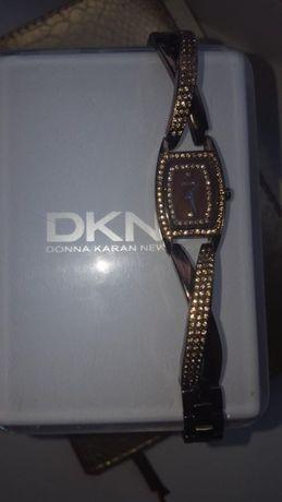 Часы женские DKNY ОРЕГИНАЛ