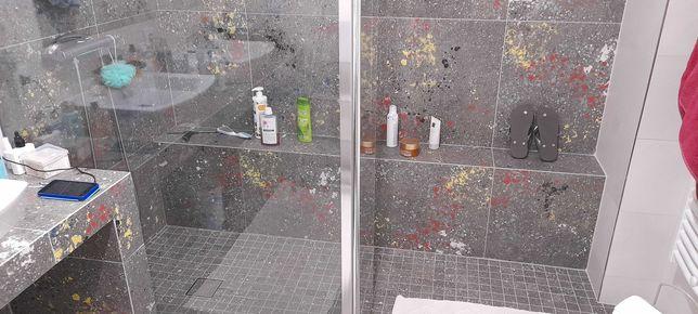 Pinturas, Remodelacoes. Home renovation, Impermeabilização-isolamento
