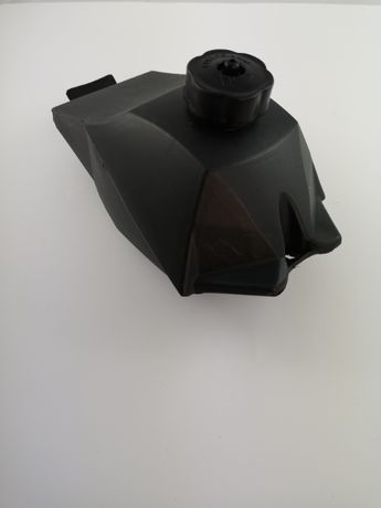 zbiornik paliwa mini pocket CROSS ATV BAK