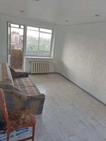Сдам ,продам 3х комн квартиру на 95кв