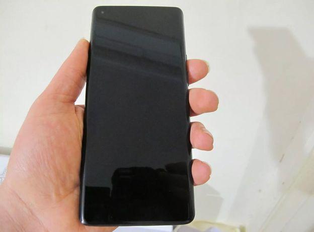 OnePlus 8 Pro 8/128 gb