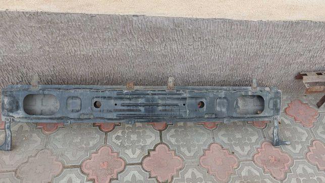 Усилитель шина балка бампера Hyundai Santa Fe 2000 2006