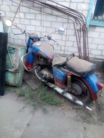 Продам ИЖ-56