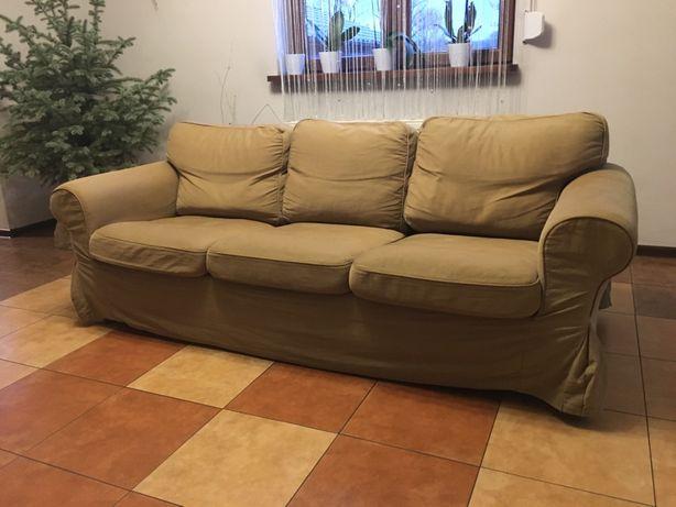 Sofa Ikea Ektrop 3osobowa