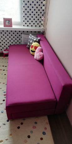 Łóżko libro 200 cm