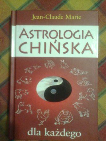 """"""" Astrologia Chińska dla każdego """""""