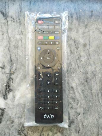 Comando Original TVIP