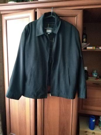Чоловічий одяг 20102020