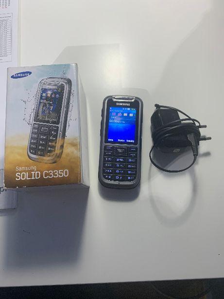 Samsung C3350 bez simlocka