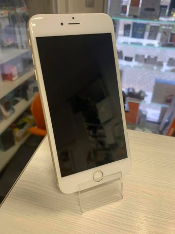 Mega Okazja !!! Apple iPhone 6 Plus 64GB Sklep (D)