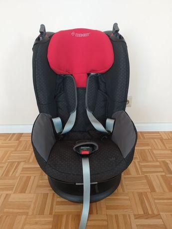 Fotelik samochodowy Maxi Cosi Tobi 9-18 kg