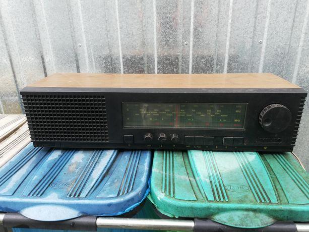 Radio Taraban sprawne