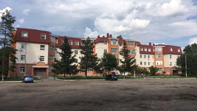 Продам квартиру Белая Церковь ул.Гайок 224Б ВЛАСНИК