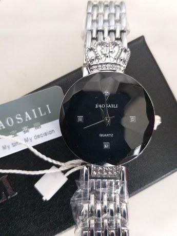 Годинник Baosaili