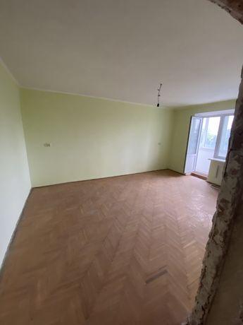 3 кімнатна з ремонтом та інд.опаленням