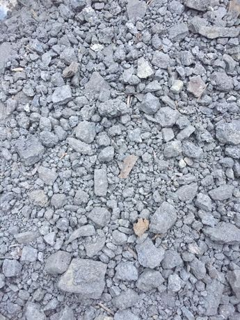 Вугілля, уголь рядовой, песок