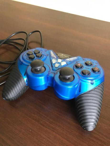 Gamepad Media-Tech MT1504 Kontroler PC