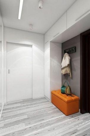 Выгодная цена на 1 комнатную квартиру в Центре с Ремонтом !