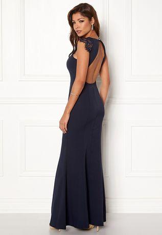 Длинное макси платье в пол большой размер силуэт рыбка Италия