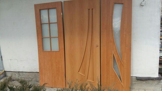 Дверь межкомнатная 60,70,80х200 см