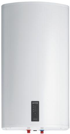 Продам водонагреватель (бойлер) GORENJE FTG80SMV9 (FTG80E5)