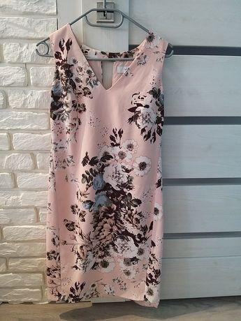 Nowa sukienka next 38