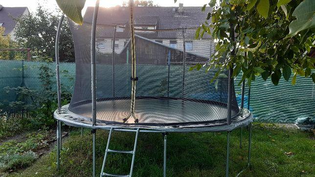 Trampolina Sportspower