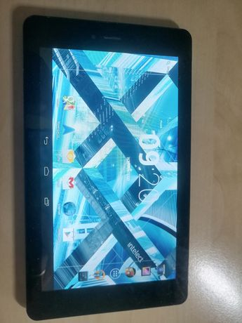 Tablet KIANO Intelect 7 3G