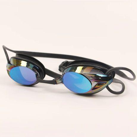 НОВЫЕ очки для плавания в бассейне детские, очки для ребенка Arena