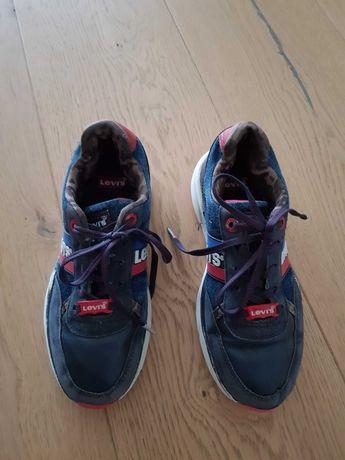 Buty dla dziecka  Levis