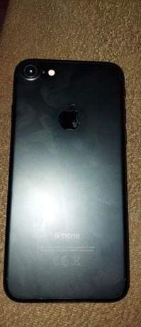 Iphone 7 zamiana