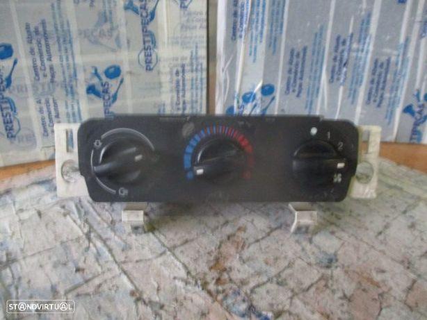 Comandos sofagem 95VW18D451AE FORD / TRANSIT / 1998 / ORIGINAL /