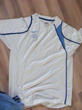 bluzki nike,adidas do piłki nożnej