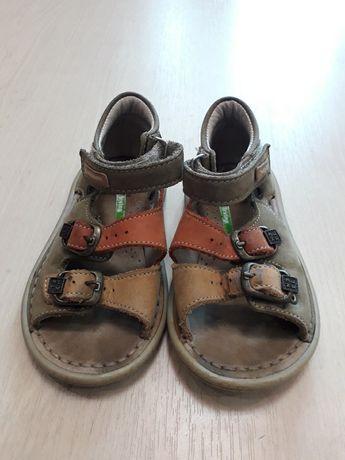 Детские босоножки, сандали Noel.