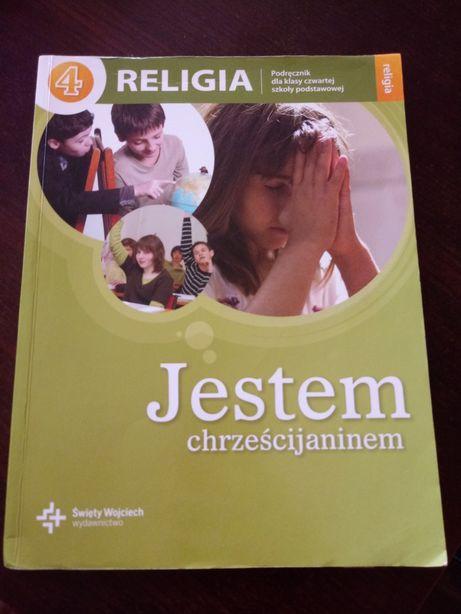 Religia 4