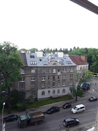 Продаж 2- кім квартира від ВЛАСНИКА, вул Сахарова