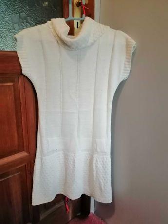 Tunika sukienka S-M