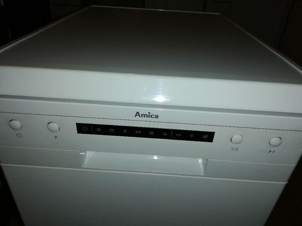 zmywarka do naczyń AMICA 476 S - jak nowa !!!