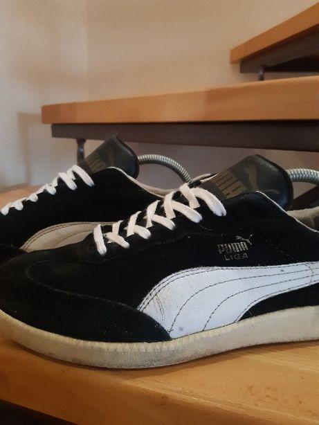 кроссовки Puma Liga