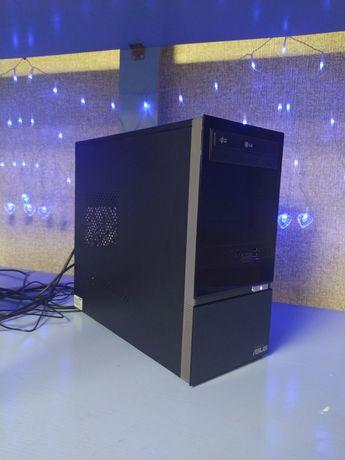 Системный блок ASUS V6-P5G31E МНОГО С Европы