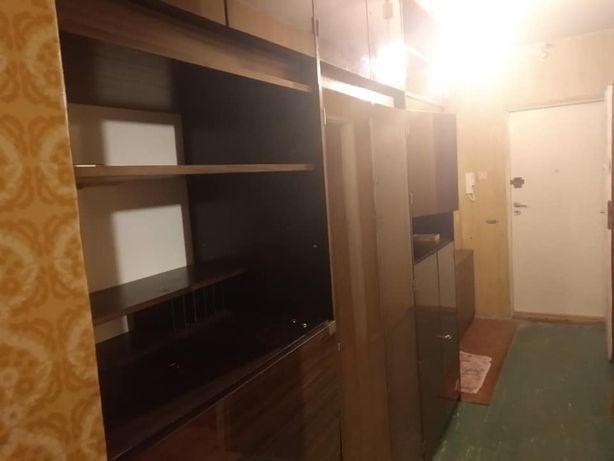 Sprzątanie Mieszkań Domów Garaży Piwnic Posesji Wywóz Gabarytów