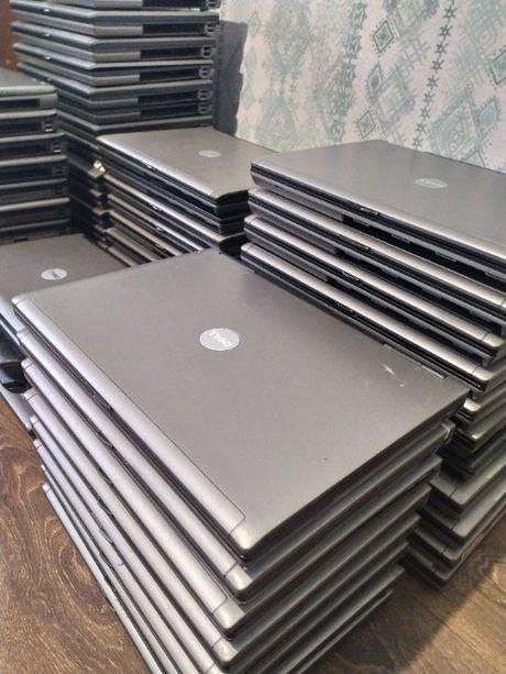 Разборка Dell Latitude D410/420/430/510/520/530. Запчасти. Есть всё!